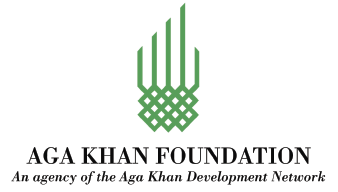 Aga Khan Foundation